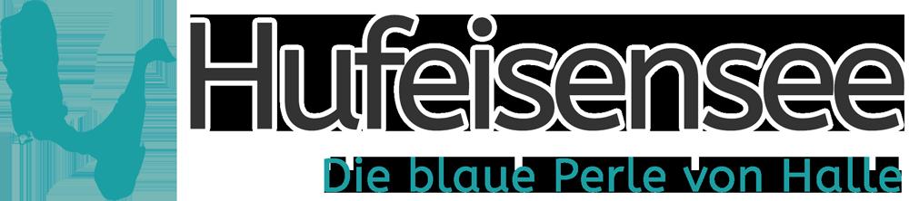 Hufi Hufeisensee Halle Saale